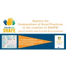 HoS IO1 European Compendium of Good Practices on SHAFE