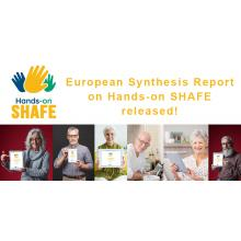 European Synthesis Report on Hands-on SHAFE released
