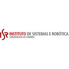 Instituto de Sistema e Robótica - Universidade de Coimbra