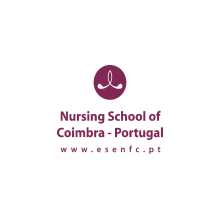 Nursing School of Coimbra